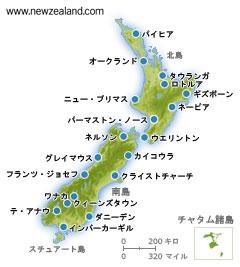 newzealandmap_displaythumb_medium_ja